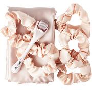 Beauty bundle