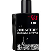 Zadig&voltaire this is him art4all this is him!...