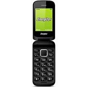 Energy e20 - mobile débloqué 2g - clavier eu -...