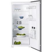Réfrigérateur monoporte intégrable brandt...