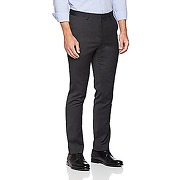Selected homme slhslim-mylobill trs b noos...