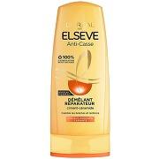 Elseve anti-casse après-shampoing démêlant...