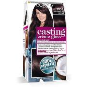 L'oréal paris casting crème gloss cool brunette...
