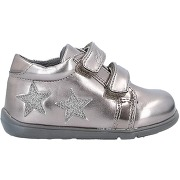 Sneakers & tennis basses chicco fille. bronze....