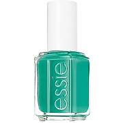 Essie vernis à ongles ruffles and feathers 13,5...