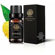 Mango huile essentielle pour diffuseur,...