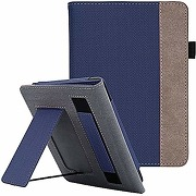 Walnew support housse pour kindle...