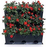 Minigarden vertical 1 set pour 9 plantes,...