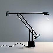 Artemide tizio lampe