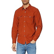 Levi's barstow western standard haut, piquant,...