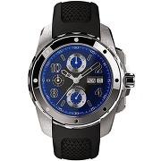 Dolce & gabbana montre ds5 44 mm - bleu
