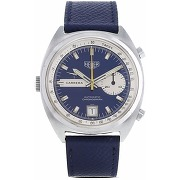 Tag heuer montre carrera 38.5 mm pre-owned...