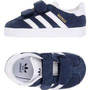 Gazelle cf i sneakers adidas originals garçon....