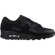 W air max 90 sneakers nike femme. noir. 36...