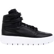 Platform trace stmt wn's sneakers puma femme....