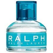 Ralph lauren 30 ml