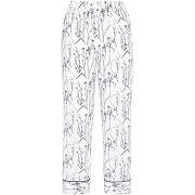 Pantalon 8 by yoox femme. blanc. xs livraison...