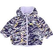 Down jacket doudoune adidas originals femme...