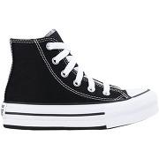 Chuck taylor all star eva lift - hi sneakers...