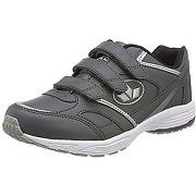 Lico marlon v, chaussures de fitness, gris...
