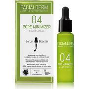 Facialderm neurophroline 04 sérum booster...