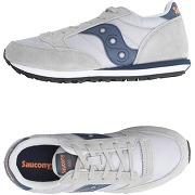 Sneakers saucony garçon. gris. 36 livraison...