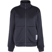 Full zip jacket sweat-shirt calvin klein...