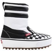 Yt slip-on snow boot mte bottines vans femme...