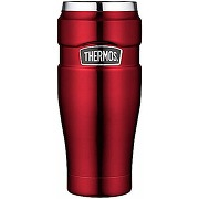 Thermos 4002.248.047gobelet isotherme...