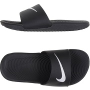 Garçon Sandales Nike Jusqu'à Sandales 50Pureshopping 50Pureshopping Sandales Garçon Nike Nike Garçon Jusqu'à DeEWH2Y9I