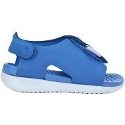 Sunray adjust sandales nike garçon. bleu...