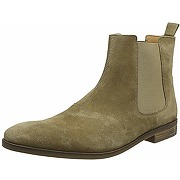 Clarks stanford top, bottes chelsea homme,...