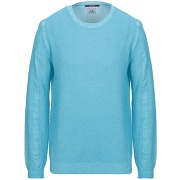 Pullover c.p. company homme. turquoise. 46...