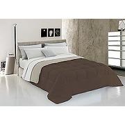 Italian bed linen couette d'hiver 150 x 200 cm...