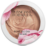 Physicians formula teint petal pink - rose...