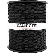 Kanirope® corde cordage pp polypropylène...
