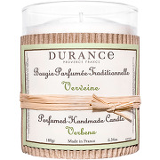 Durance bibliotheque des parfums bougie...