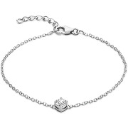 Selected jewels argent