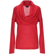 Pullover tom ford femme. rouge. xs livraison...