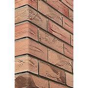 Elastolith 98414 brique flexible, rouge clair,...