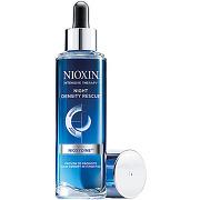 Nioxin nioxin styling soin épaississant de nuit...