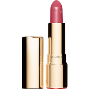 Clarins joli rouge 3,5g, 715 - candy rose