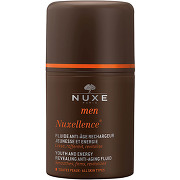 Nuxe nuxe gamme homme anti-age homme 50ml