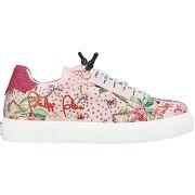 Sneakers philipp plein femme. rose clair. 35...