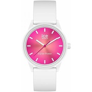 Montre ice watch 019031 femme
