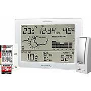 Technoline mobile alerts station météo avec...