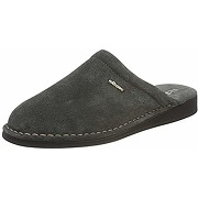 Rohde treviso, chausson homme, anthracite (82),...