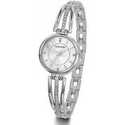 Montre tm10110-03 - montre bracelet acier femme