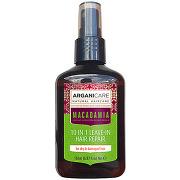 Spray réparateur à l'huile de macadamia 10 en 1...