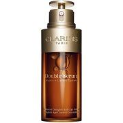 Clarins lift affine visage 75 ml